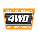 Serv Auto Group Australian 4WD Industry Council association in Australia