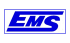 Dynotuning & Mechanical Repairs EMS Dealer accreditation in Moorebank