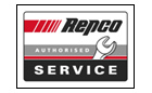 Dufty Automotive Services Repco Authorised Service Agent accreditation in Leumeah