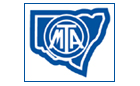 Casella Motors MTA NSW Registered Member accreditation in Leichhardt