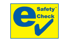 Elite Automotive Repairs RTA E-Safety ASC Inspection Station accreditation in Seven Hills