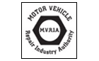 Elite Automotive Repairs MVRIA Licensed Repairer accreditation in Seven Hills