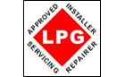 Pickup Prestige & Performance Repco Authorised Service Agent accreditation in Mortdale