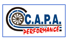 Dynotuning & Mechanical Repairs C.A.P.A. Agent accreditation in Moorebank