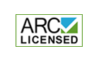 Tower Motors ARC Licensed accreditation in Crows Nest