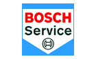 Tower Motors Bosch Authorised Service Centre accreditation in Crows Nest