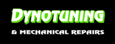 Dynotuning & Mechanical Repairs
