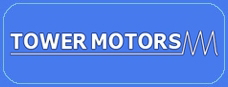 Tower Motors