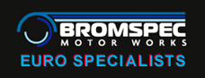 Bromspec Motor Works & 4WD Dynotuning