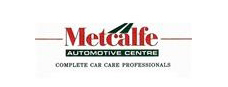 Metcalfe Automotive Centre